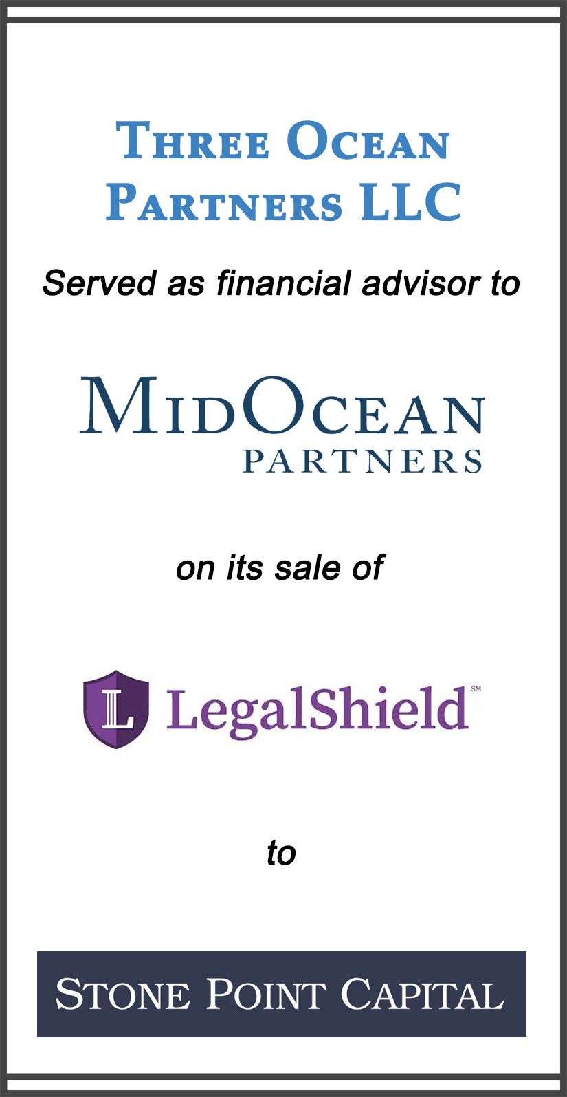 midocean-legalshield.jpg