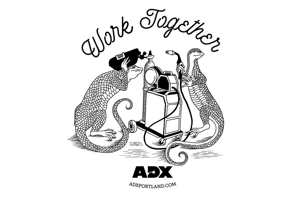 adx4.jpg