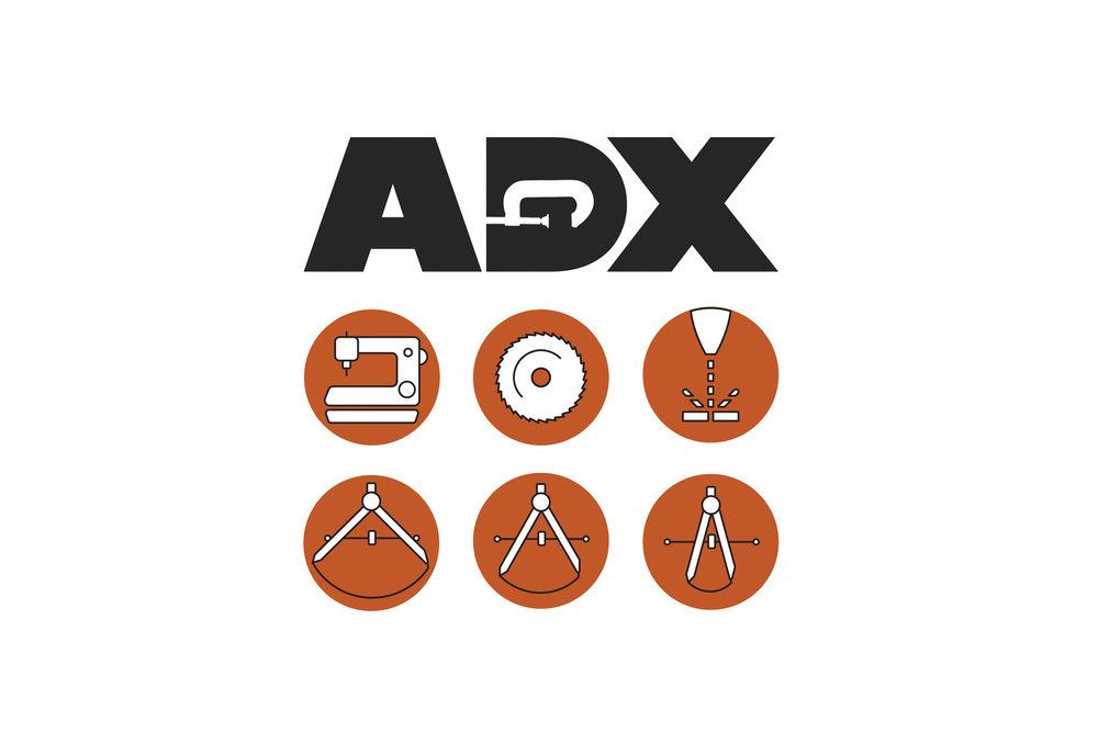 adx11.jpg
