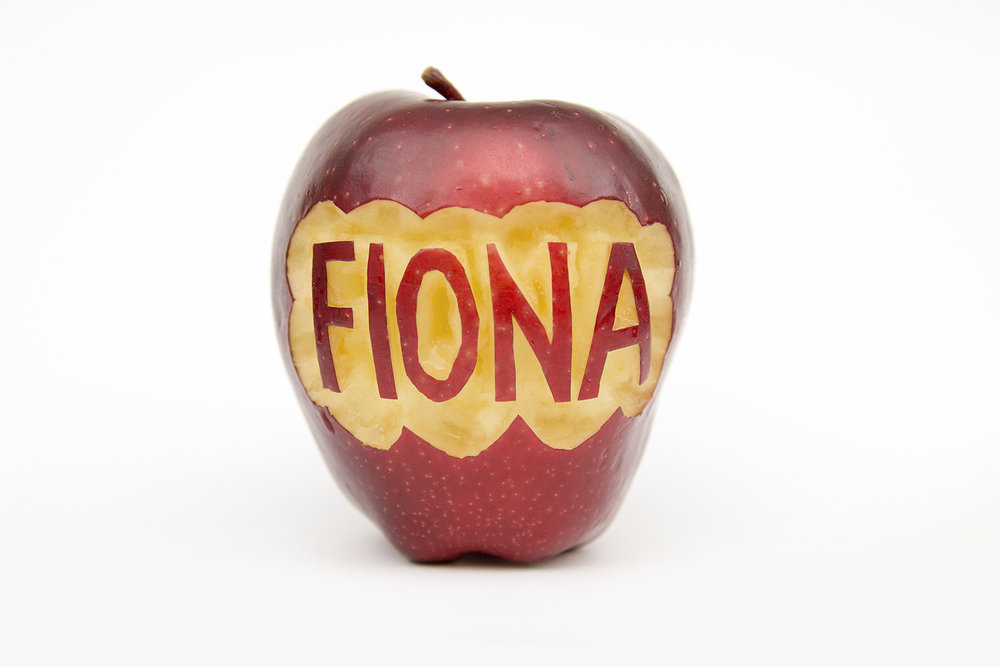 fionaapple.jpg