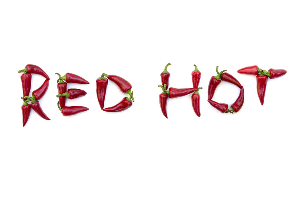 redhothilipeppers.jpg