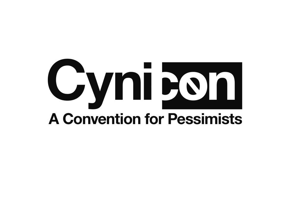 cynicon1.jpg