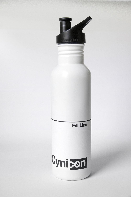 cynicon2.jpg