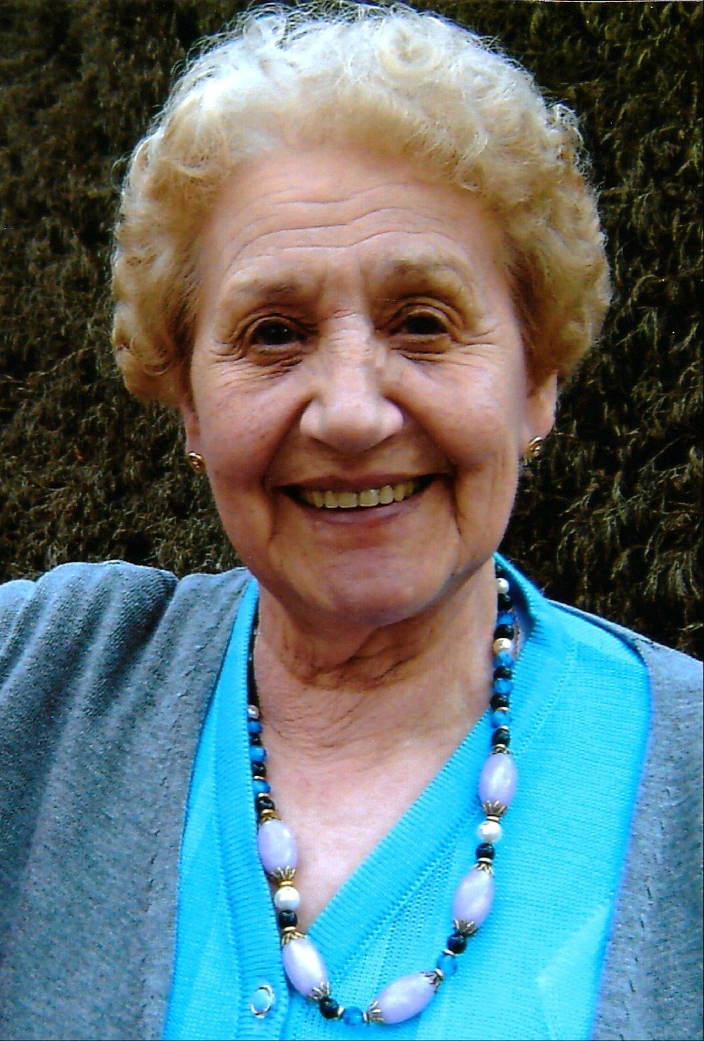 Mme SMOLDERS Jeanne - Photo 2.jpg