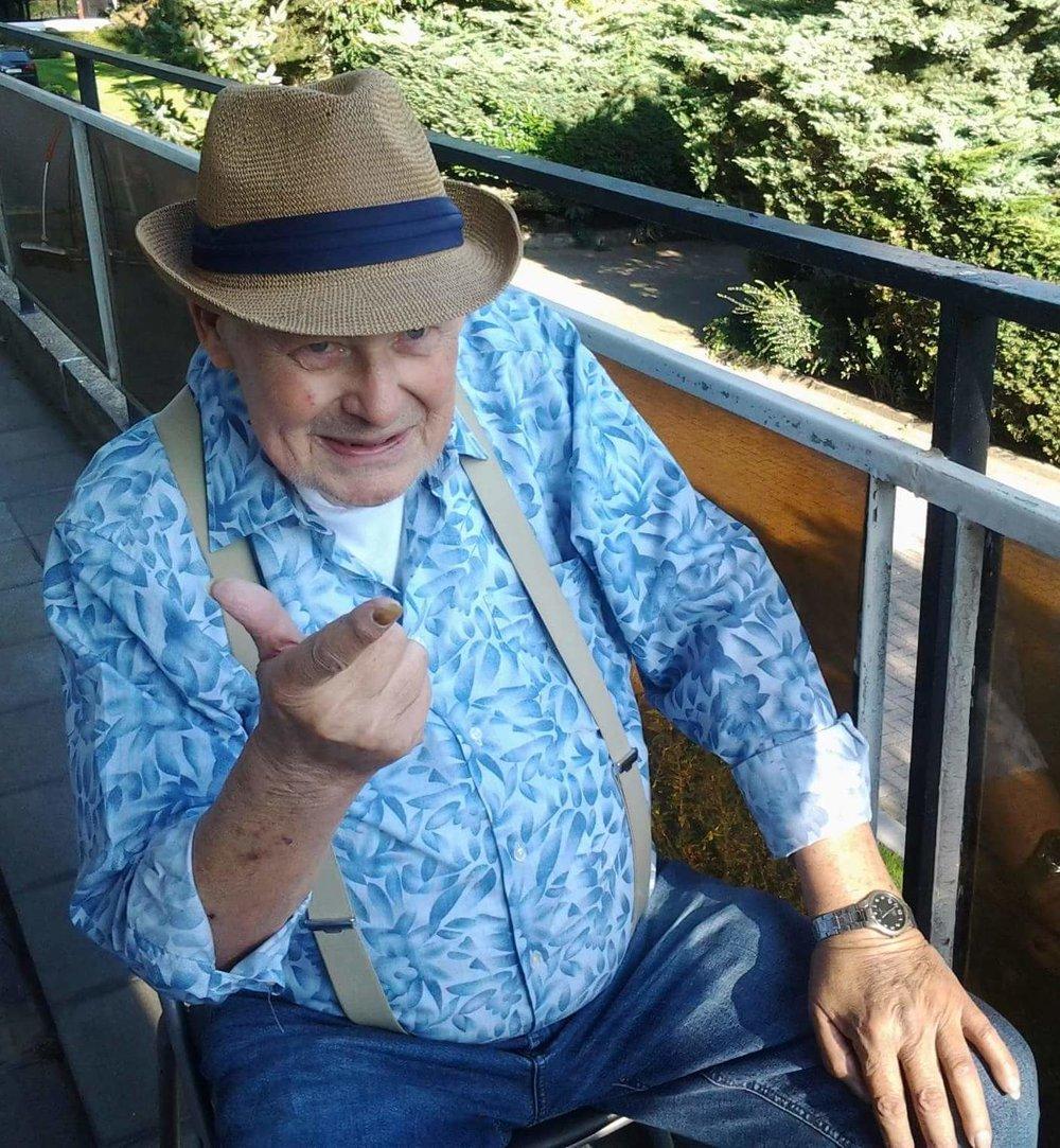 Mr VASSEUR John - Photo 2.jpeg