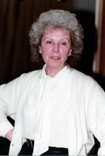 Mme DEN TANDT Raymonde - Photo 1.jpeg
