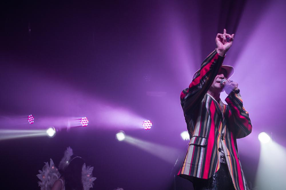 Grace Kelly Atlanta Corey Feldman and The Angels Masquerade-24.jpg