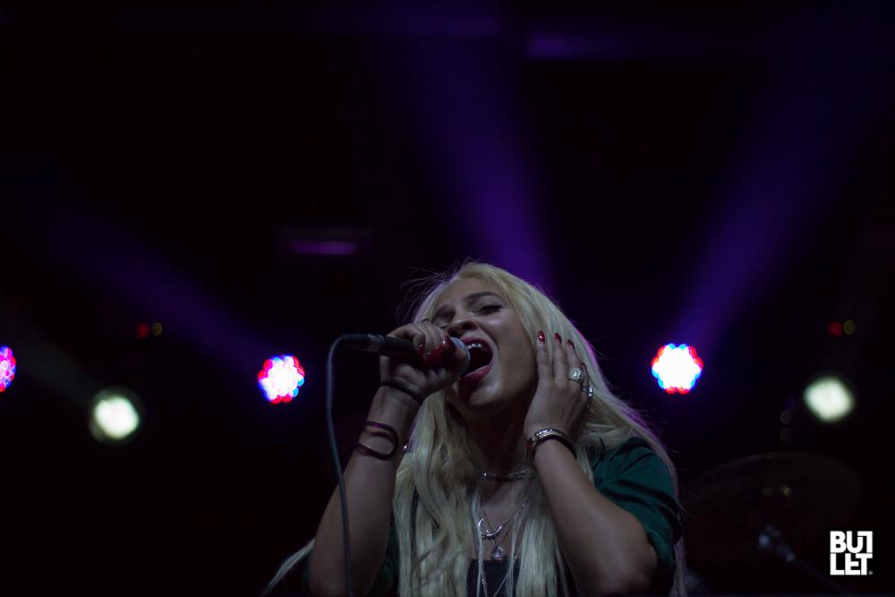 Grace Kelly Atlanta Corey Feldman and The Angels Masquerade Bullet Music-9.jpg