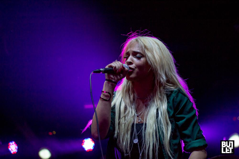 Grace Kelly Atlanta Corey Feldman and The Angels Masquerade Bullet Music-11.jpg