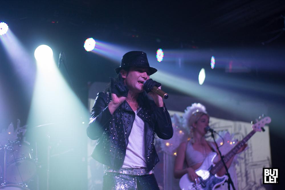 Grace Kelly Atlanta Corey Feldman and The Angels Masquerade Bullet Music-16.jpg