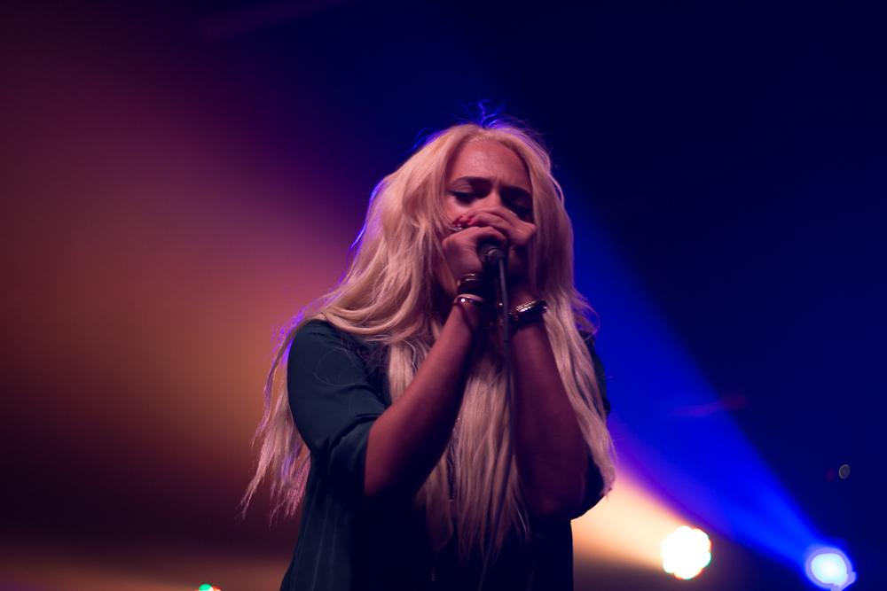 Grace Kelly Atlanta Corey Feldman and The Angels Masquerade-3.jpg