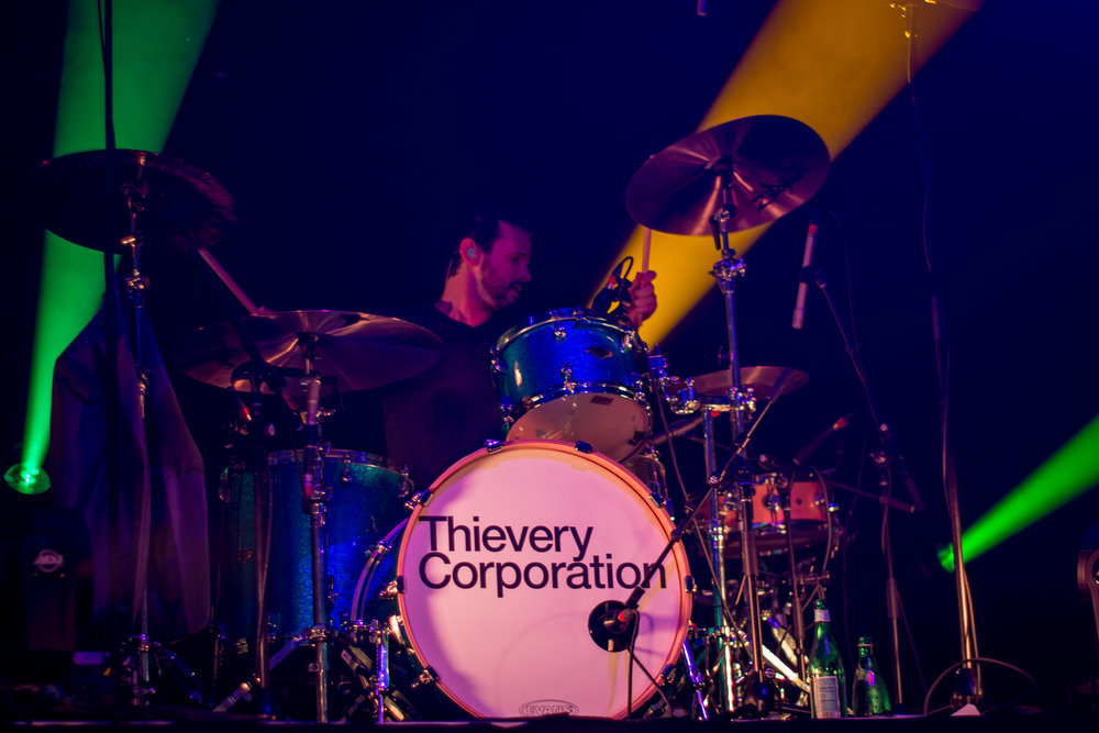 thievery corporation website (36 of 81).jpg