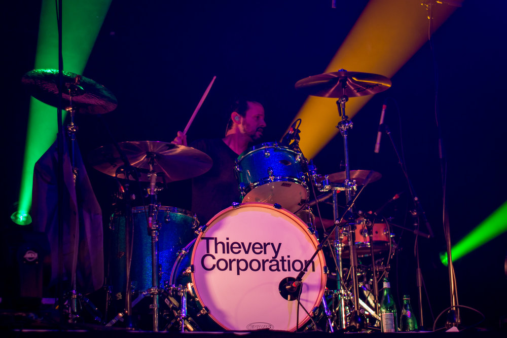 thievery corporation website (37 of 81).jpg