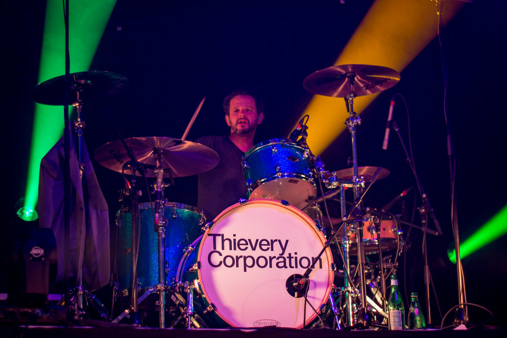 thievery corporation website (38 of 81).jpg