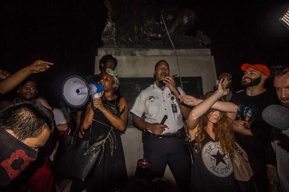 charlottesville protest atlanta 8.14.17 grace kelly-1.jpg