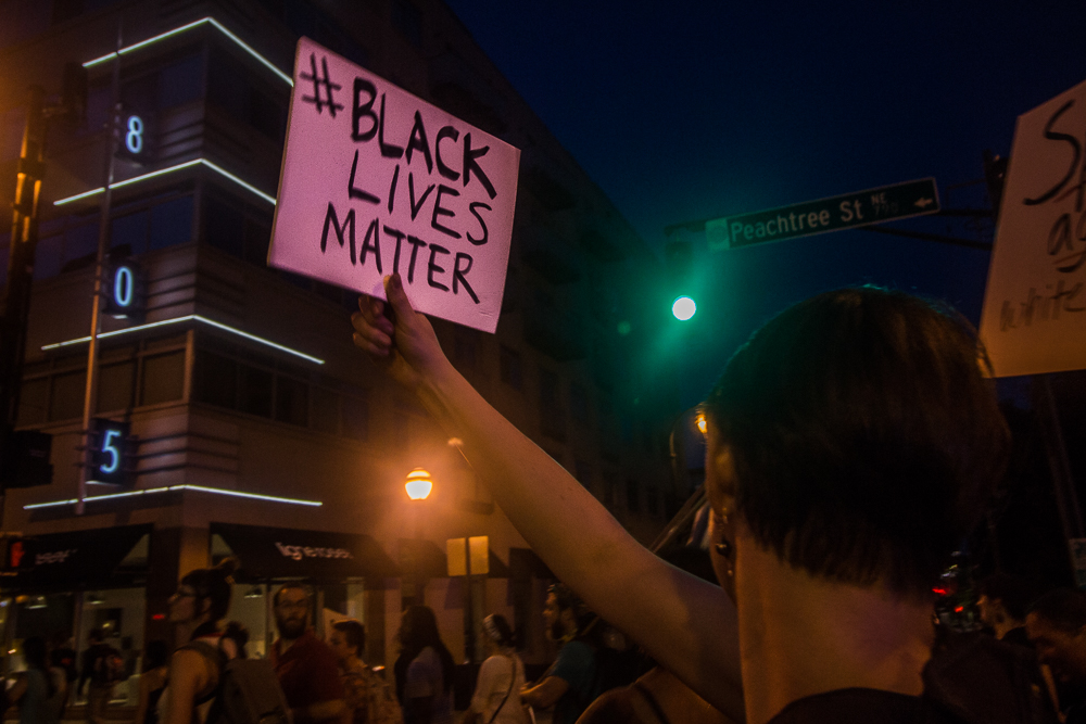 charlottesville protest atlanta 8.14.17 grace kelly-2.jpg