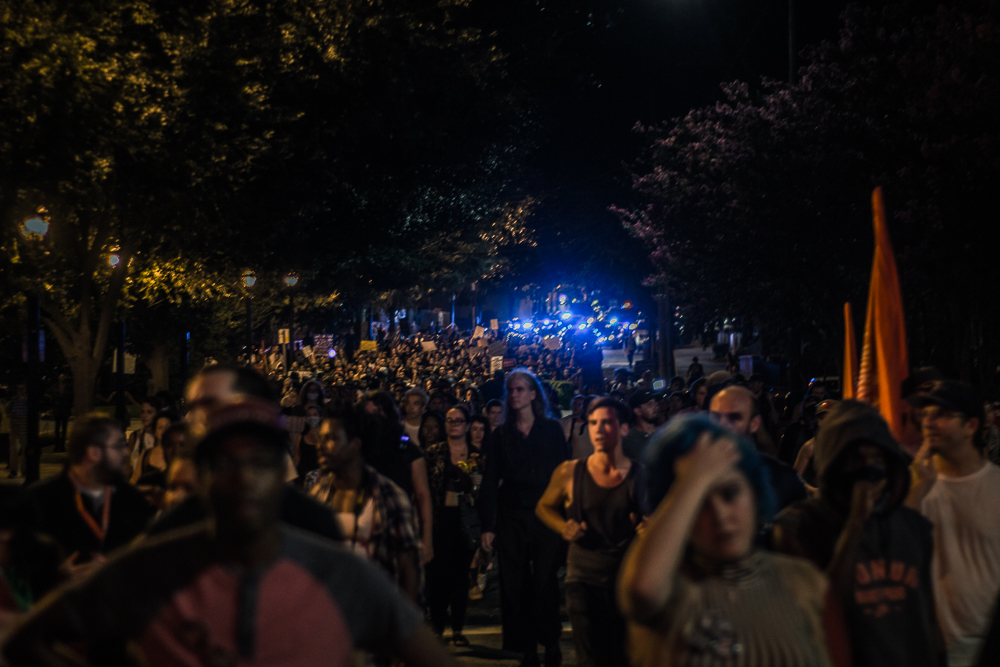 charlottesville protest atlanta 8.14.17 grace kelly-6.jpg
