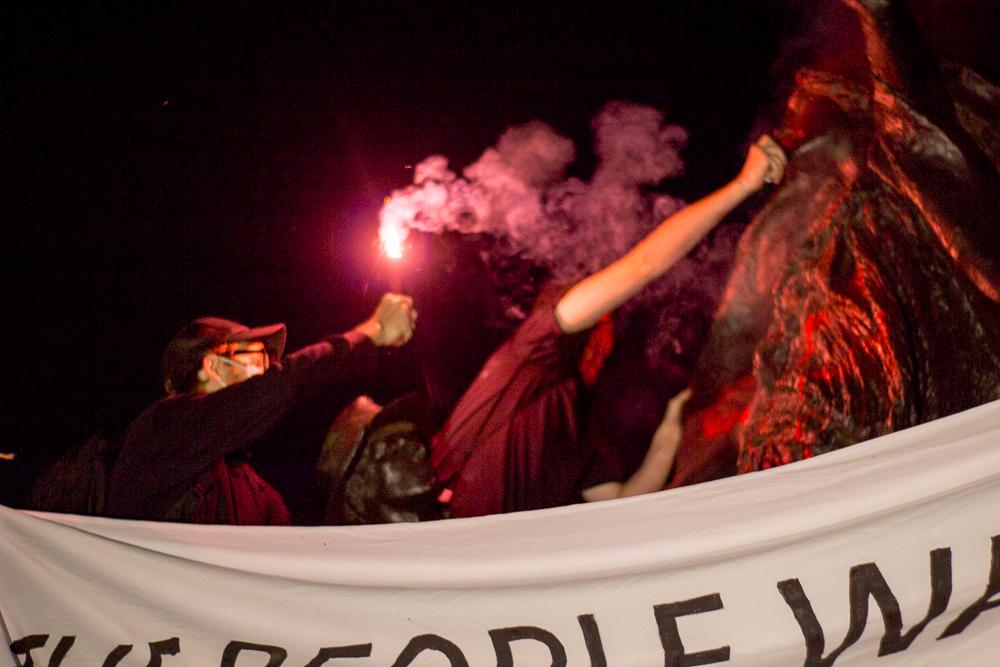 charlottesville protest atlanta 8.14.17 grace kelly-7.jpg