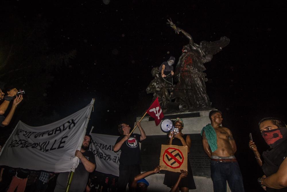 charlottesville protest atlanta 8.14.17 grace kelly-10.jpg
