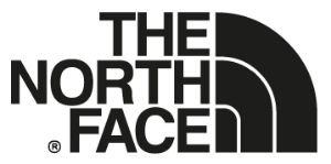 the-north-face-300.jpg