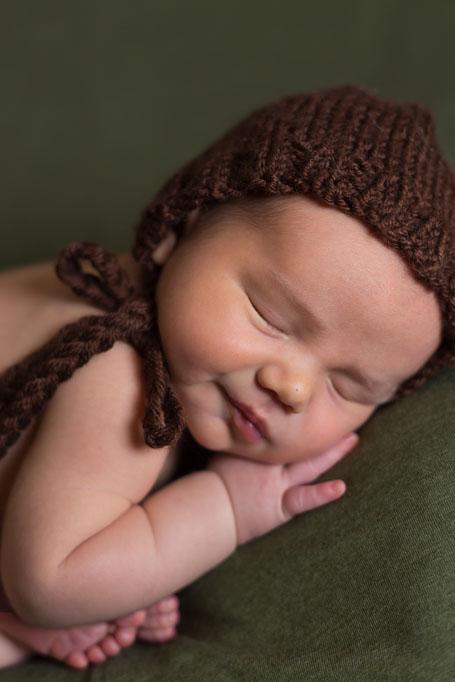 San Diego Baby Photograpehr Studio Freyja Newborns Photography in San Diego CA4.jpg