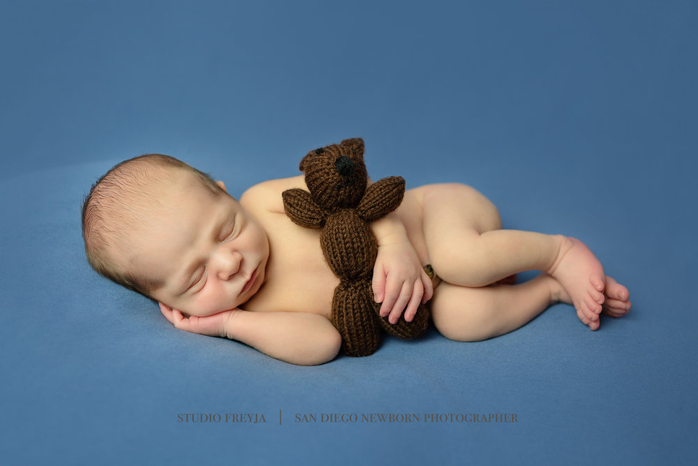 Max Newborn Pictures Copyright Studio Freyja (65 of 70).jpg