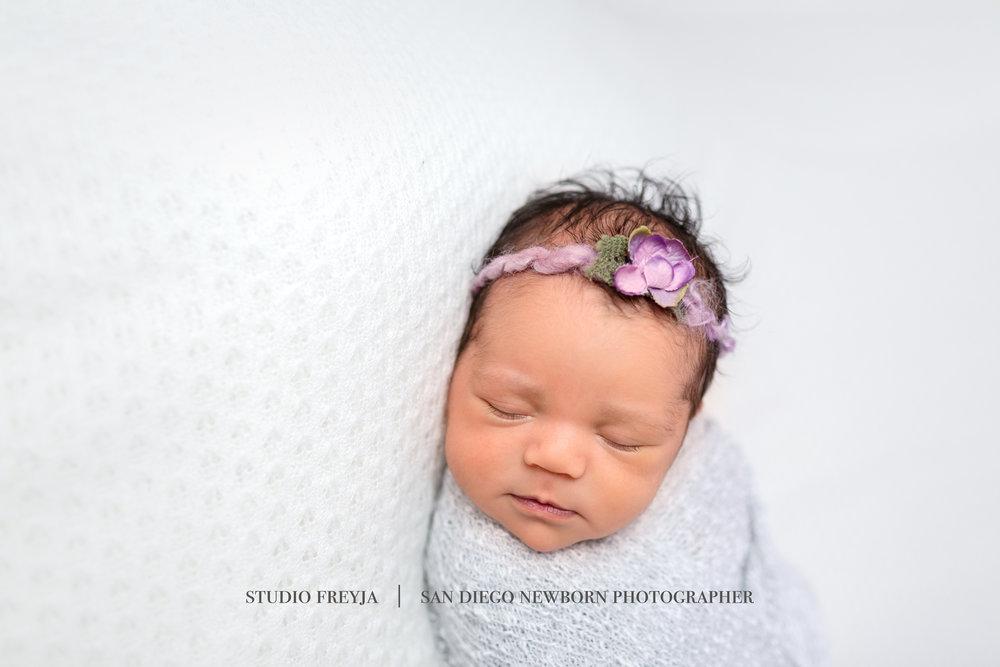 Novalie Newborn Pictures Copyright Studio Freyja (8 of 47).jpg