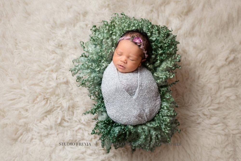 Novalie Newborn Pictures Copyright Studio Freyja (12 of 47).jpg
