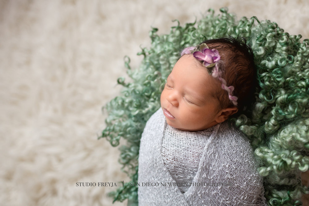 Novalie Newborn Pictures Copyright Studio Freyja (13 of 47).jpg