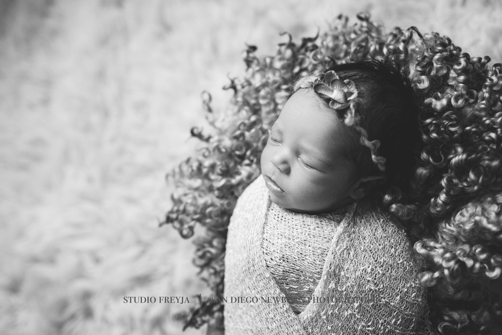 Novalie Newborn Pictures Copyright Studio Freyja (14 of 47).jpg