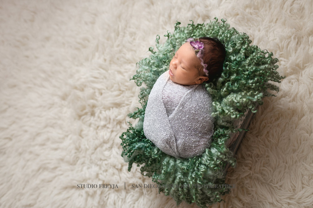 Novalie Newborn Pictures Copyright Studio Freyja (15 of 47).jpg