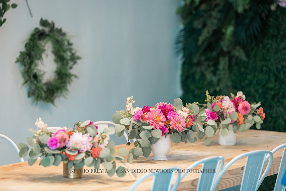 Wee Gather San Diego Party Event Space by San Diego Portrait Photographer Studio Freyja 19.jpg