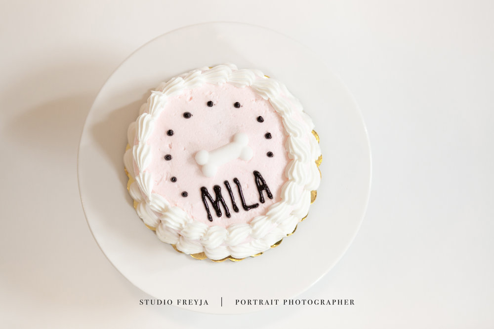 Mila One Year Cake Smash Copyright Studio Freyja (3 of 72).jpg