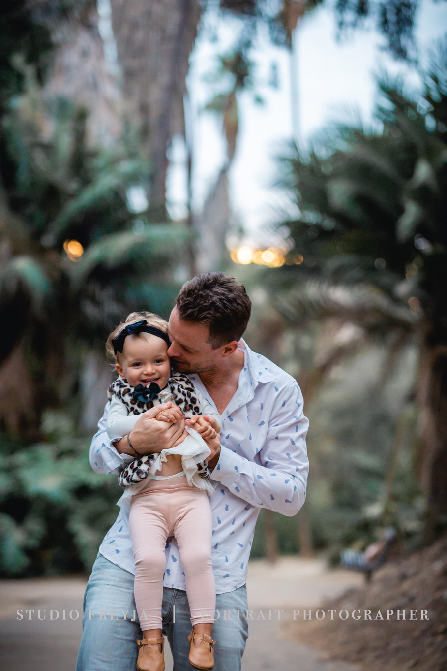 Nolan Balboa Park Family Session Copyright Studio Freyja San Diego Portrait Photographer-42.jpg