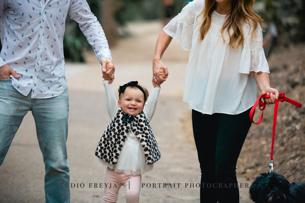 Nolan Balboa Park Family Session Copyright Studio Freyja San Diego Portrait Photographer-45.jpg