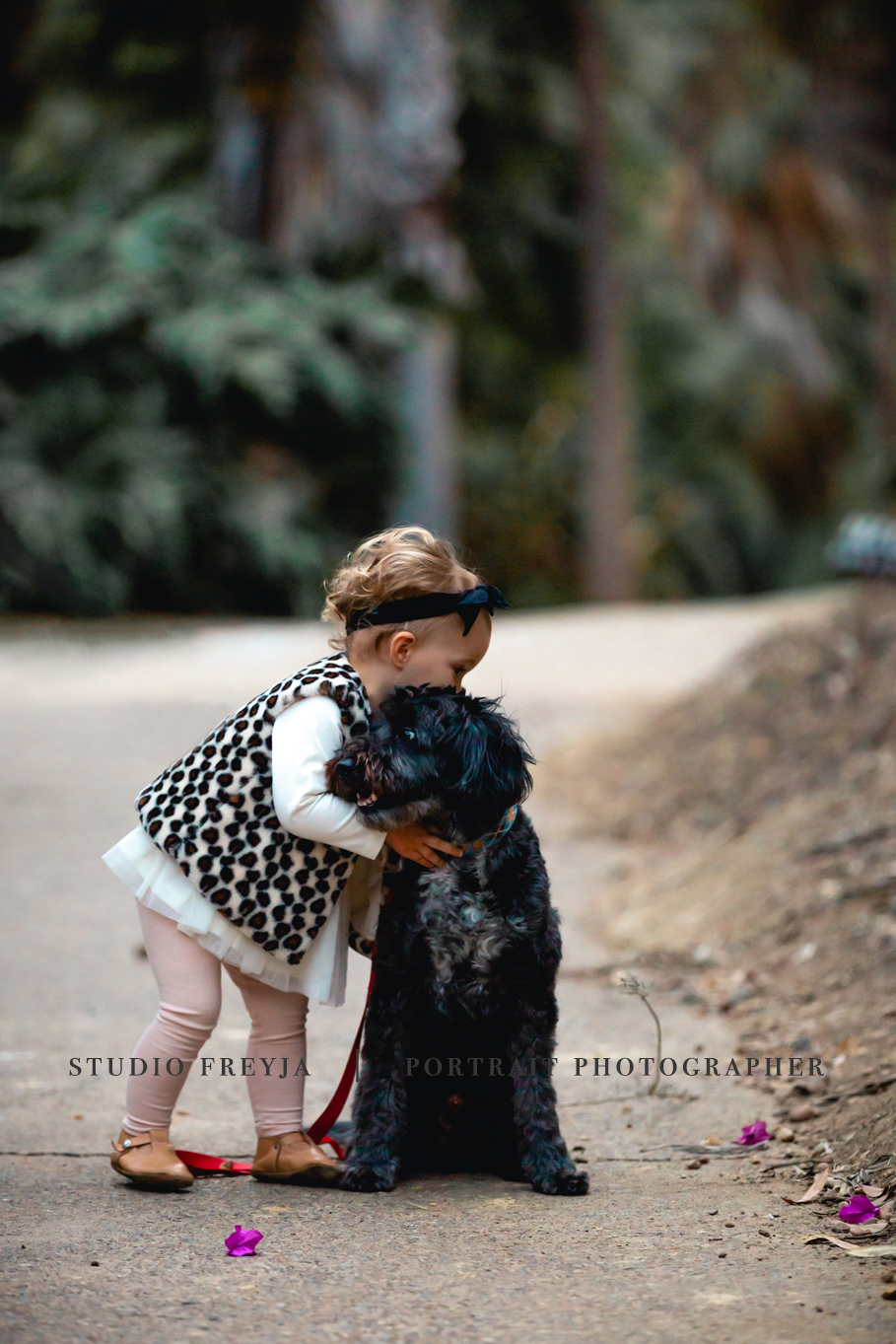 Nolan Balboa Park Family Session Copyright Studio Freyja San Diego Portrait Photographer-48.jpg