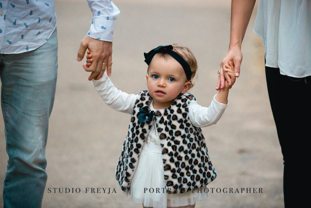 Nolan Balboa Park Family Session Copyright Studio Freyja San Diego Portrait Photographer-46.jpg