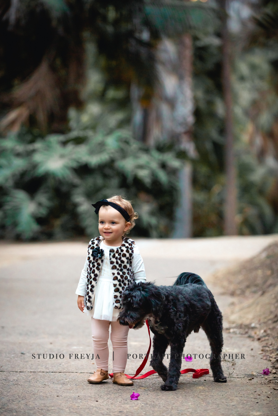 Nolan Balboa Park Family Session Copyright Studio Freyja San Diego Portrait Photographer-49.jpg