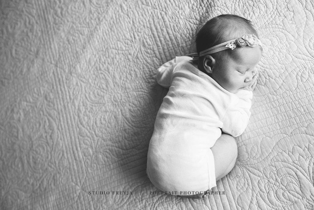 Vivan Newborn Session Copyright Studio Freyja-69.jpg