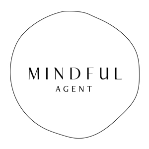 Mindful Agent - intentional real estate