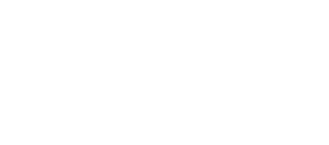 Kris McLaughlin - The Mindful Agent