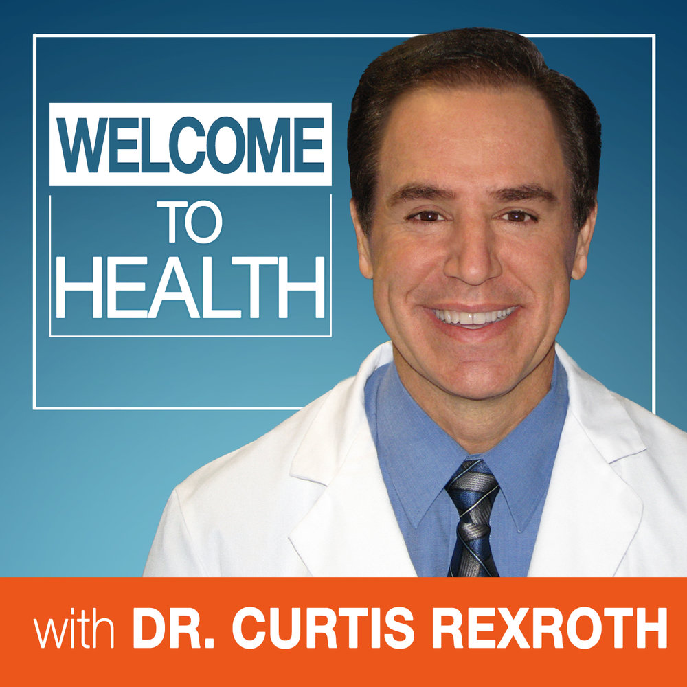 Welcome to Health Radio Show