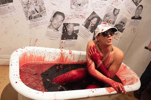Blood3.png