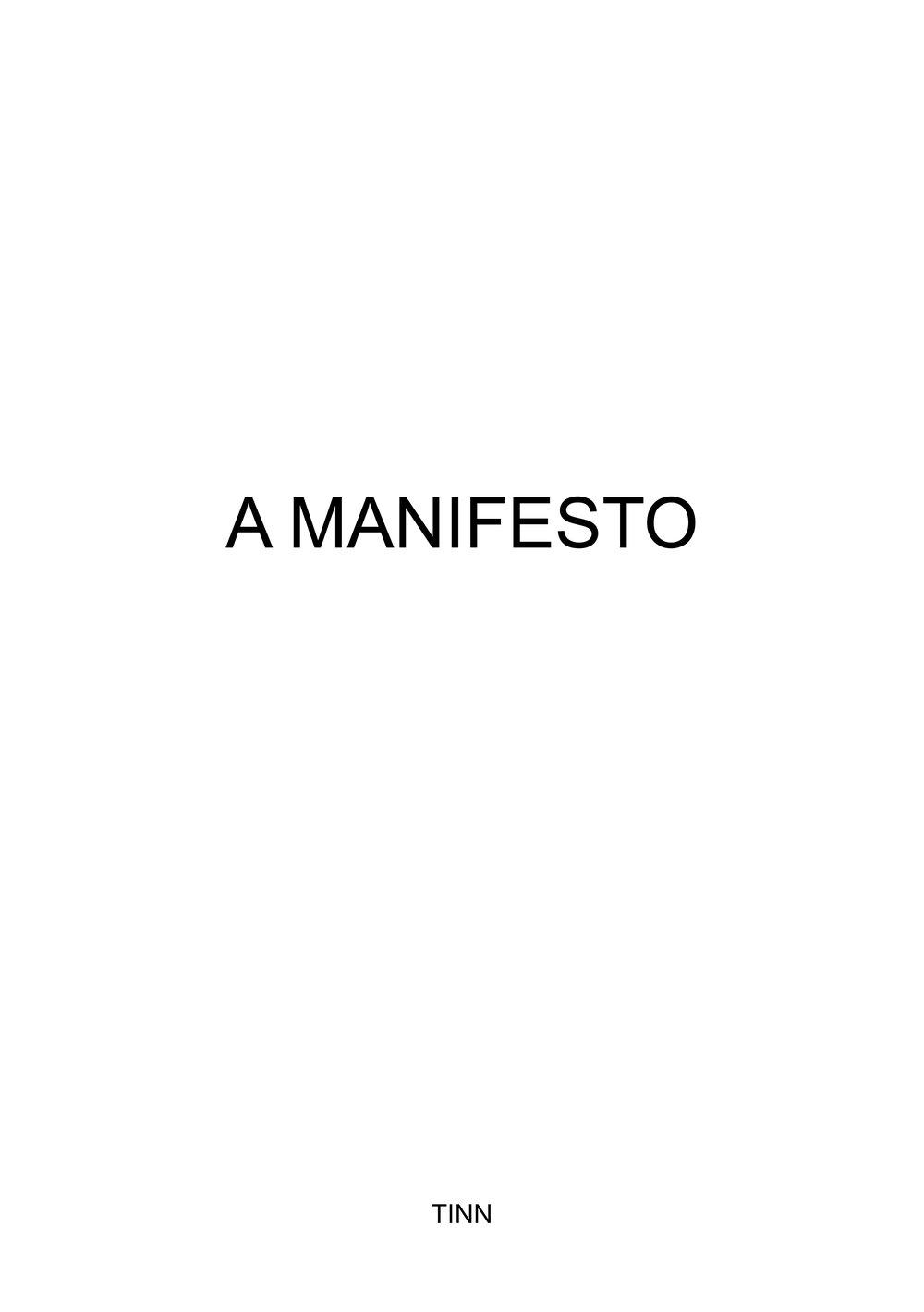 Manifesto Layout3.jpg