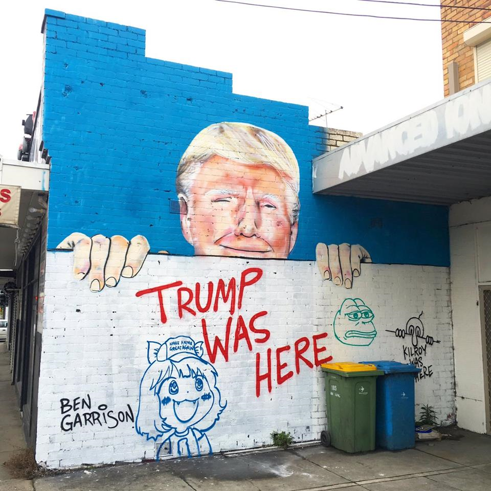 trump_was_here__by_neetsfagging322297-dahiqlw.png