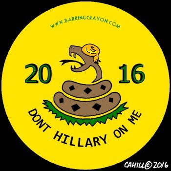 dont_hillary_on_me_button_by_conservatoons-daeu3h0.jpg