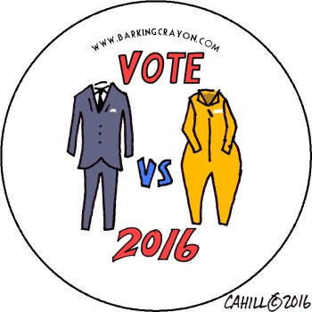 suit_vs__jumpsuit_2016_by_conservatoons-dae1zoh.jpg