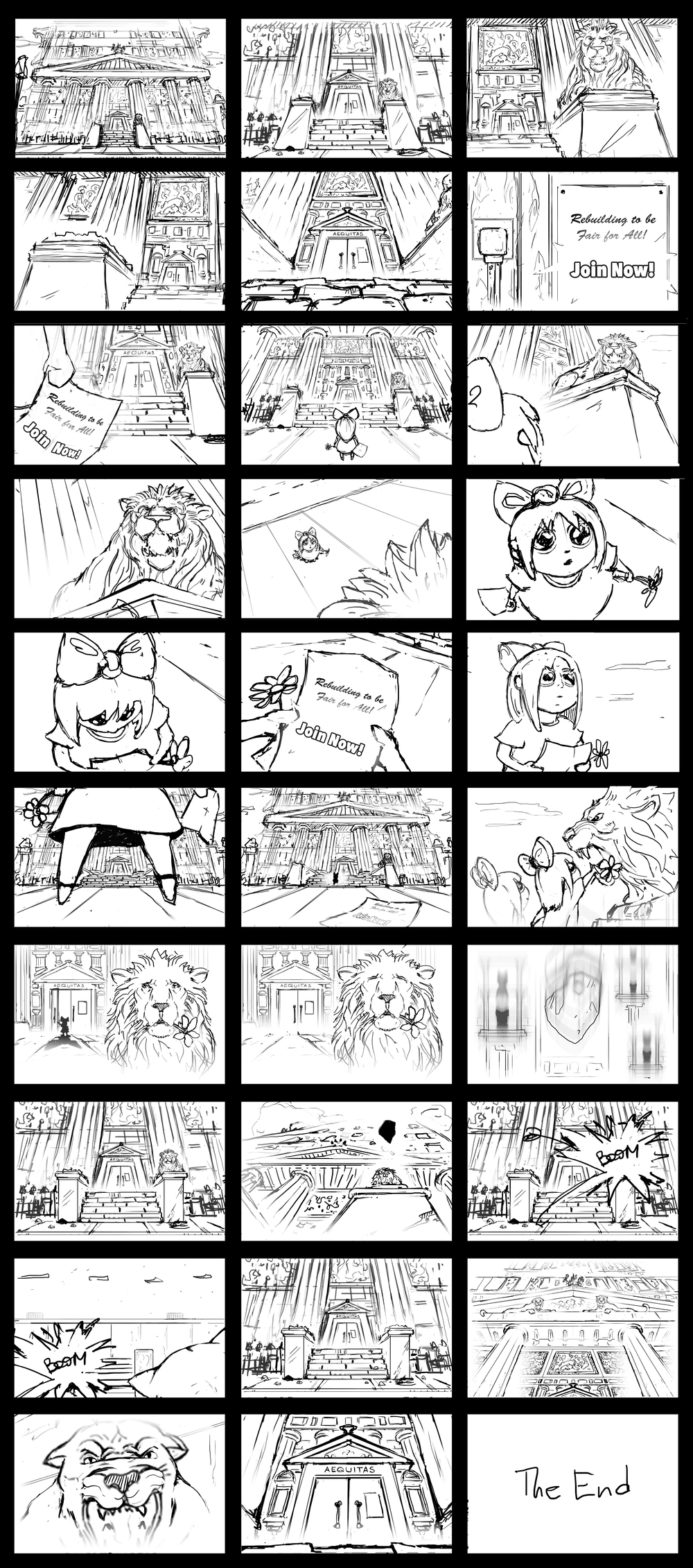 storyboard_separated.png