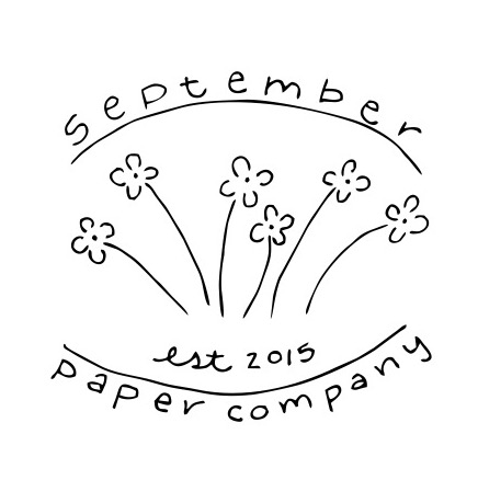 September Paper Company