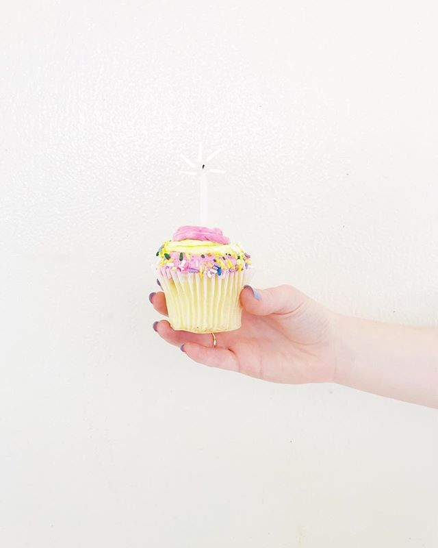 Today mark TWO YEARS of September Paper Company! Thank you to everyone who has supported us over these two years. It has been so incredibly fun to watch this little company grow. 🌷💕 . . . . . . #smallbusiness #shoplocal #septpaperco #smallbusinessowner